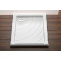 Ravak dušo padėklas Aneta Shower tray