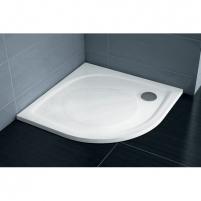 Ravak Dušo padėklas Elipso Pro Shower tray