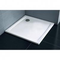 Ravak Dušo padėklas Perseus Pro Flat 90 Shower tray