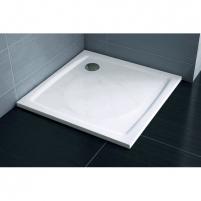 Ravak Dušo padėklas Perseus Pro Shower tray
