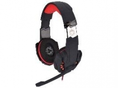 RAVCORE Helion Gaming Headset  7.1