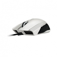 Razer Taipan Expert Ambidextrous Laser Gaming Mouse White