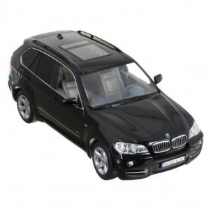 RC automobilis 1:18 BMW X5