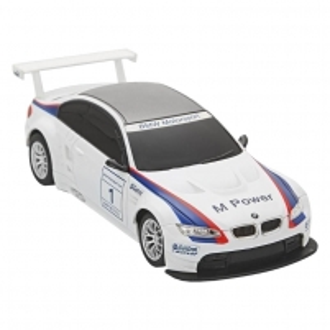 RC automobilis 1:24 BMW M3