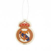 Real Madrid C.F. oro gaiviklis Sirgalių atributika