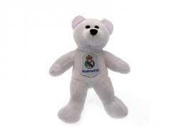 Real Madrid C.F. pliušinis meškiukas