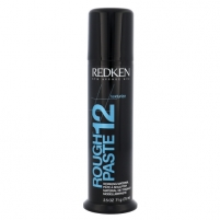 Redken Texture Rough Paste 12 Cosmetic 75ml