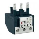 Relė šiluminė, 50-63A, (CEM50-CEM80), RE67.2D-63, ETI 04644418 Thermal relay