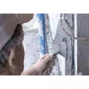 Remontinis mišinys Kerakoll Geolite 10, 25 kg Spec betono mišiniai