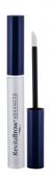 RevitaLash RevitaBrow® Advanced Eyelashes Care 3ml Eye pencils and contours