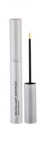 RevitaLash RevitaLash® Advanced Eyelashes Care 3,5ml Akių pieštukai ir kontūrai