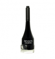 Revlon Colorstay Creme Gel Eye Liner Cosmetic 2,3g Akių pieštukai ir kontūrai