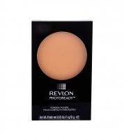 Revlon Photoready Powder Cosmetic 7,1g Powder for the face