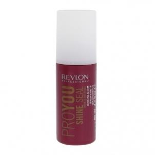 Revlon ProYou Shine Seal Serum Cosmetic 80ml