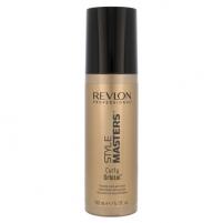 Revlon Style Masters Curly Orbital Cosmetic 150ml