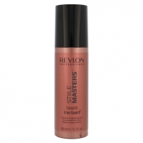Revlon Style Masters Smooth Iron Guard Cosmetic 150ml
