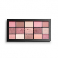 Revolution Re-Loaded Palette Provocative 16.5 g Shadow for eyes