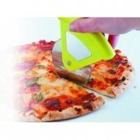 RĖŽTUKAS PICAI Virtuvės įrankiai