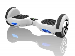 Riedis Denver HBO-6610 White Segway