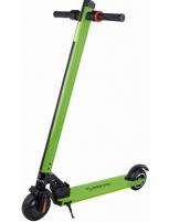 Paspirtukas Manta MES605 Paspirtukai, balansiniai dviračiai