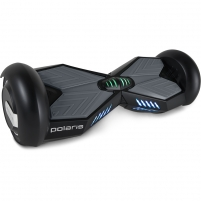 Riedis Polaris PBS 0806L Segway