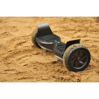 Riedis Polaris PBS 0908Air Segway