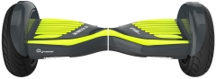 Riedis Skymaster WHEELS EVO 11 SMART LIME GREEN Segway