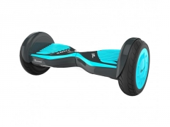 Riedis Skymaster WHEELS EVO 11 SMART OCEAN BLUE Segway
