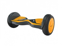 Riedis Skymaster WHEELS EVO 11 SMART ORANGE SODA Segway