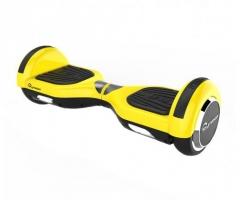 Riedis Skymaster WHEELS EVO 7 SMART LEMON SQUEEZE Segway