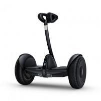 Riedis Xiaomi Mi Ninebot EU (Black) BAL Riedžiai (Segway)