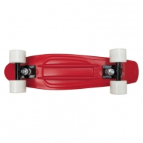 Riedlentė Candy Board red/white size 22