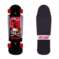 Riedlentė Tony Hawk Emperory Skateboards