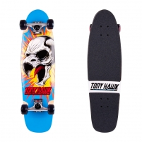 Riedlentė Tony Hawk Roarry Skateboards