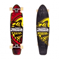 Riedlentė Tony Hawk Wingy Skateboards