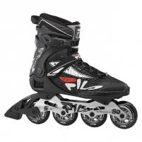 Riedučiai Legacy Pro 80 F19 44 Roller skates