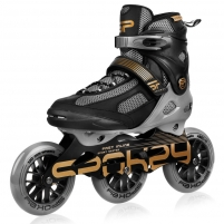 Riedučiai Spokey SHIFFTY PRO Roller skates