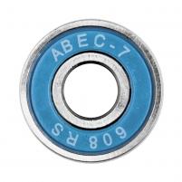 Riedučių guoliai Spokey ABEC7RS Riedučių ir riedlenčių atsarginės dalys