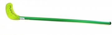 Riedulio lazda 85688 114 cm Žolės riedulio lazdos