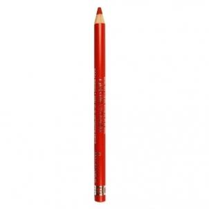 Rimmel London 1000 Kisses Stay On Lip Pencil 1,2g Wild Clover Lūpų pieštukai