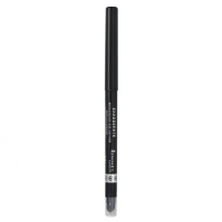 Rimmel London Exaggerate Waterproof Eye Definer 0,28g Noir