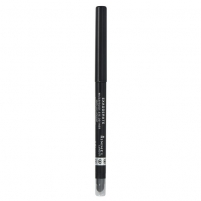 Rimmel London Exaggerate Waterproof Eye Definer 0,28g Deep Ocean Eye pencils and contours