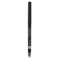 Rimmel London Exaggerate Waterproof Eye Definer 0,28g Emerald Sparkle