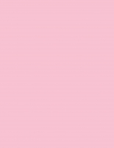 Rimmel London Lasting Finish Lipstick Cosmetic 4g 002 Candy Lūpų dažai