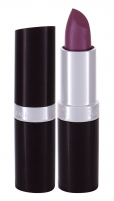 Rimmel London Lasting Finish Lipstick Cosmetic 4g 084 Amethyst Shimmer Lūpų dažai