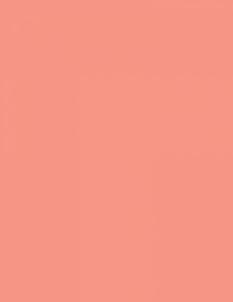 Rimmel London Lasting Finish Lipstick Cosmetic 4g 206 Nude Pink Lūpų dažai