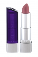Rimmel London Moisture Renew Lipstick Cosmetic 4g 180 Vintage Pink