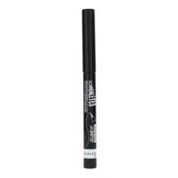 Rimmel London Scandal Eyes Precision Micro Eyeliner Waterproof Cosmetic 1,1ml Akių pieštukai ir kontūrai