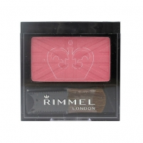 Rimmel London Soft Colour Blush 4,5g Nr.200 Skaistalai veidui