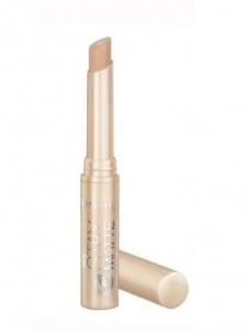 Rimmel London Stay Matte Dual Action Concealer Nr.030 Cosmetic 3g Maskuojamosios priemonės veidui